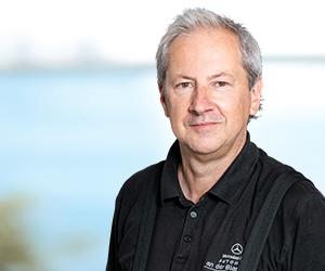 Peter Reichel