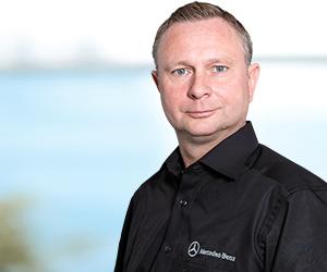 Ulf Gränitz