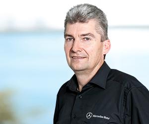 Jens Mauersberger