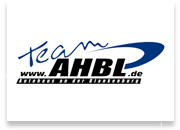 Team AHBL - Mercedes Benz Chemnitz